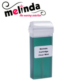 Clear Mint Cartridge - 100g