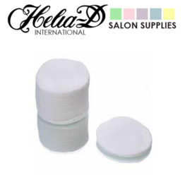 Cotton Pads (Discs) - 80