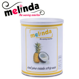 Pina Colada Strip Wax - 800g