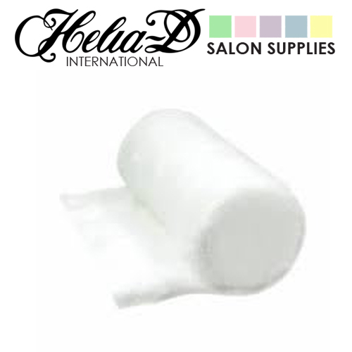 Cotton wool Roll - 500g
