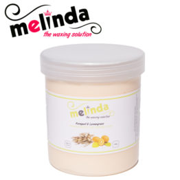 Kumquat and Lemongrass Cream- 400g