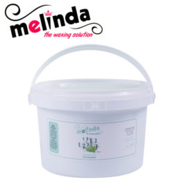 Hand and Foot Soak Powder with Mint - 1kg